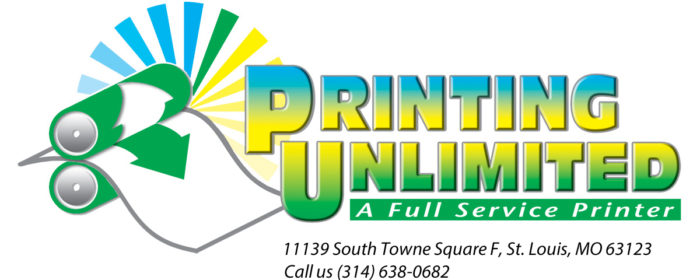 Logo Printing Unlimited